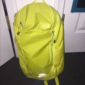 The North Face Other - North face Computer bag!!