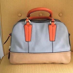 orYANY Handbags - Fabulous orYANY Leslie pebbled bag