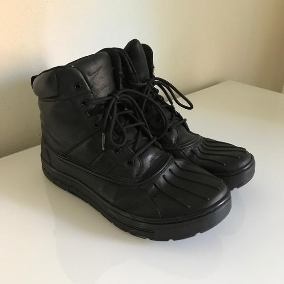 930794e1f51 Nike ACG Woodside Boot