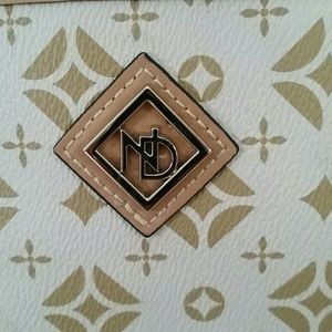New Directions  Handbags - New Directions handbag