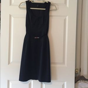 Hugo Boss Dresses & Skirts - Hugo Boss dress