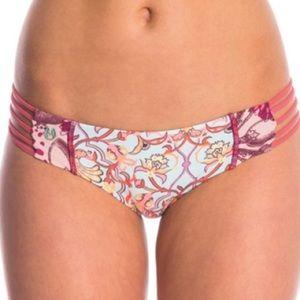 Maaji Other - NWT Maaji Bikini Bottoms