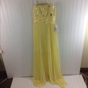 Xtraordinary Dresses & Skirts - Hello prom/formal dress!!