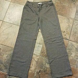 Pants - WHBM Dress slacks