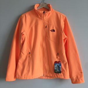The North Face Jackets & Blazers - The North Face Apex Bionic Jacket