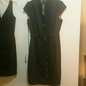 Belli Skincare Maternity Dresses & Skirts - Dress