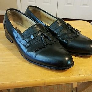 Stacy Adams Other - Stacy Adams men's dress shoes size 12