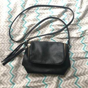 H&M crossbody bag