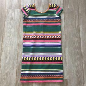 Monrow Dresses & Skirts - MONROW- Mini Dress!