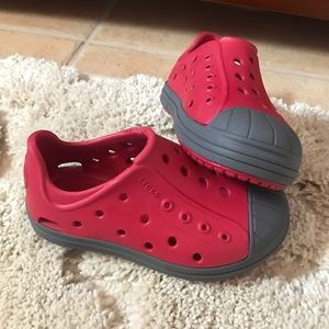 CROCS Other - Crocs Water Shoes