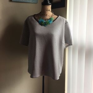 Simply Be Tops - SimplyBe elegant top
