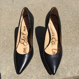 Sale ❤Sam Edelman heel / pumps