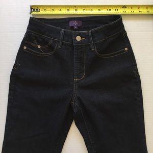 NYDJ Jeans - SALE NYDJ Bootcut Lift Jeans