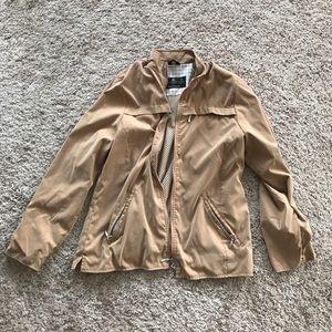 Barbour Jackets & Blazers - Vintage Barbour Jacket