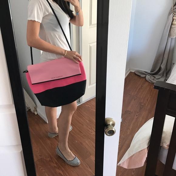 9effe25e38 67% off Victoria s Secret Bags Victorias Secret Thermos Bag Perfect ...