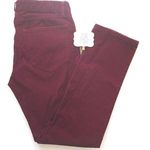 L.L. Bean Other - 34x32 LL Bean Signature Corduroy Pants