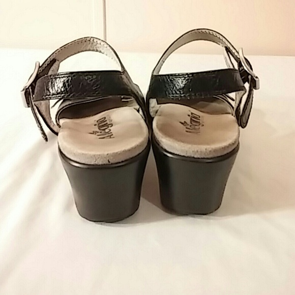 Used Alegria Shoes For Sale