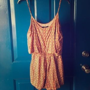 Forever 21 Other - Small Romper