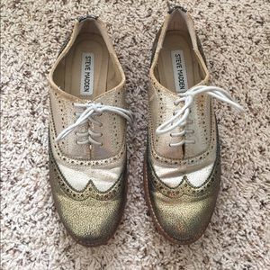 Steve Madden Shoes - Cute shoes