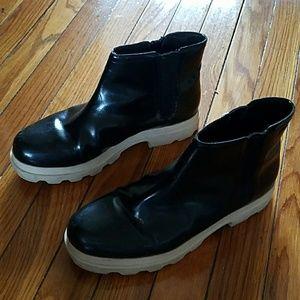 Camper Shoes - Camper shoes