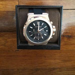 Michael Kors Other - Michael Kors Men's Watch