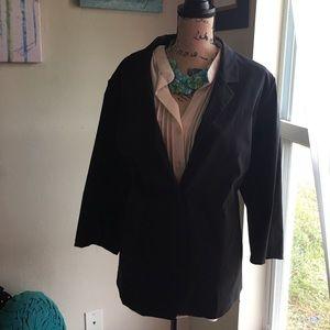 Jackets & Blazers - Venezia blazer 🔝plus size ✔️