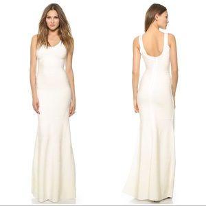 Herve Leger Dresses & Skirts - Ellen gown