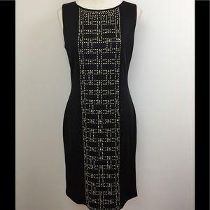 Karl Lagerfeld Dresses & Skirts - 🆕 Karl Lagerfeld Dress