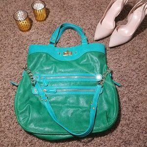 Danielle Nicole Handbags - Danielle Nicole Medium Hand bag