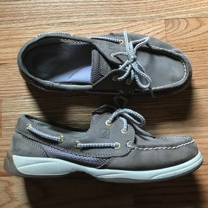 Sperry Top-Sider Shoes - 🆕 SPERRY Top Sider