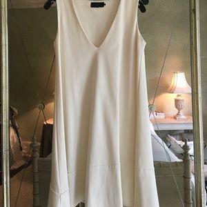 Hatch Dresses & Skirts - HATCH The Luncheon Dress
