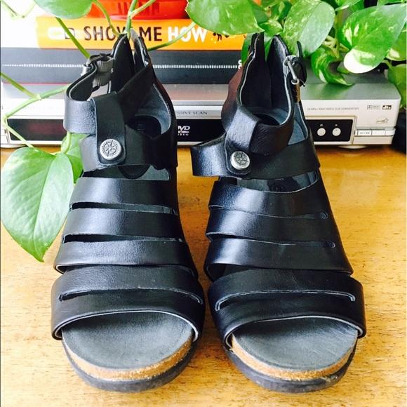 b95facb85071 Bussola Shoes - Bussola