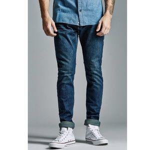 ⭐️SALE⭐️ Bullhead Denim PacSun basic skinny jeans