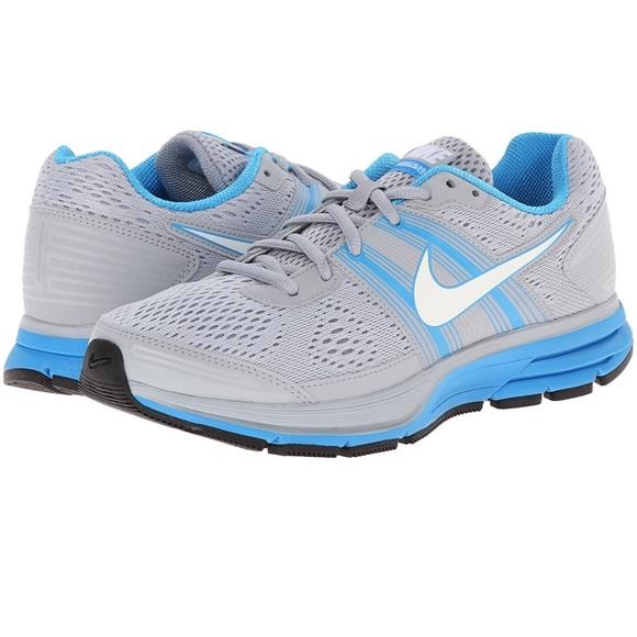 05ab15e85043 Nike Women s Air Pegasus+ 29 Running Shoe. M 58fecaad4127d0f396018236