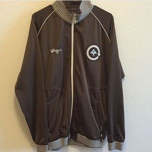Lrg Other - Men's jacket LRG XL