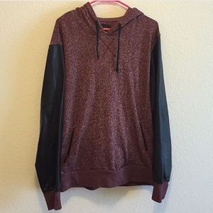 Urban Outfitters Other - Urban outfitters sweater men's XL