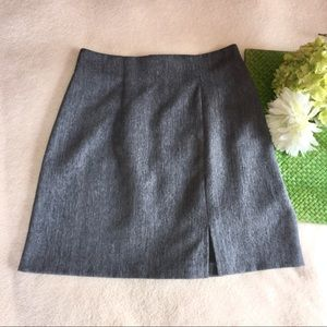 All That Jazz Dresses & Skirts - Vintage 90's pencil skirt