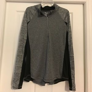 Danskin Now Tops - Dri fit Athletic shirt