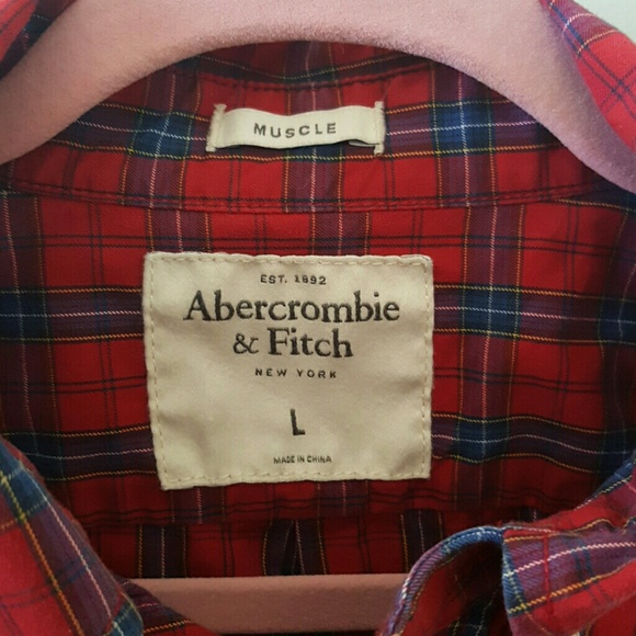 58 off abercrombie amp fitch other abercrombie amp fitch
