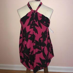 7502dc61af Magicsuit Tops - New Magicsuit 'Mystique Layla' UW Tankini Top, 10