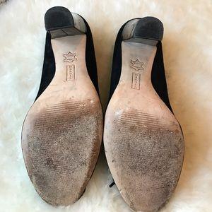 Steven by Steve Madden Shoes - STEVEN by Steve Madden heels