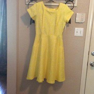 Shabby Apple  Dresses & Skirts - Shabby apple dress.