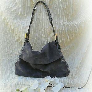 Aimee Kestenberg Handbags - Aimee Kestenberg Hobo Bag