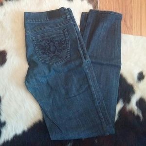 """Buffalo David Bitton Denim - Buffalo Jeans """"Akira"""""""