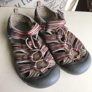 Keen Other - Keen water hiking sandals