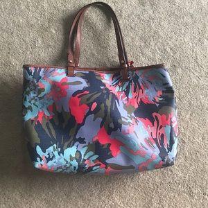 Fossil Handbags - Fossil purse