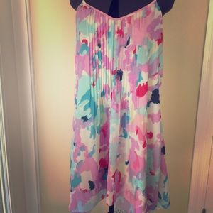 Absolutely stunning summer dress large sanctuary