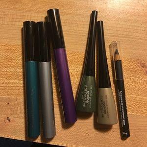 The Color Workshop Other - Eyeliner Bundle