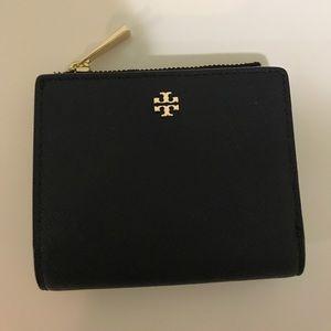 Tory Burch Handbags - Tory Burch Mini Wallet NEW