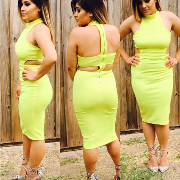 Goodtime usa Dresses & Skirts - Dress